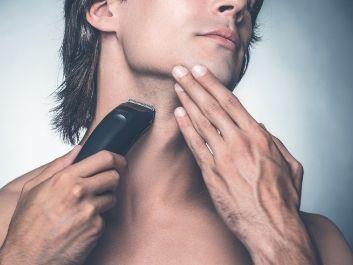 A helyes borotválkozás aranyszabályai