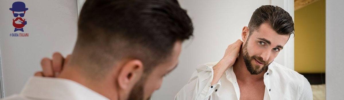 Hajzselé, a hajformázók legismertebb tagja