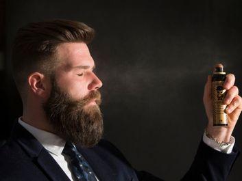 Állak és szakállak, szakállformák mindenkinek