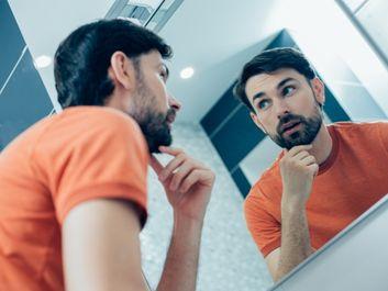 Tippek a sikeres szakállnövesztő folyamathoz